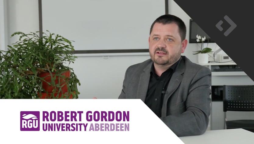RobertGordon