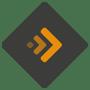 Accelerate_orange