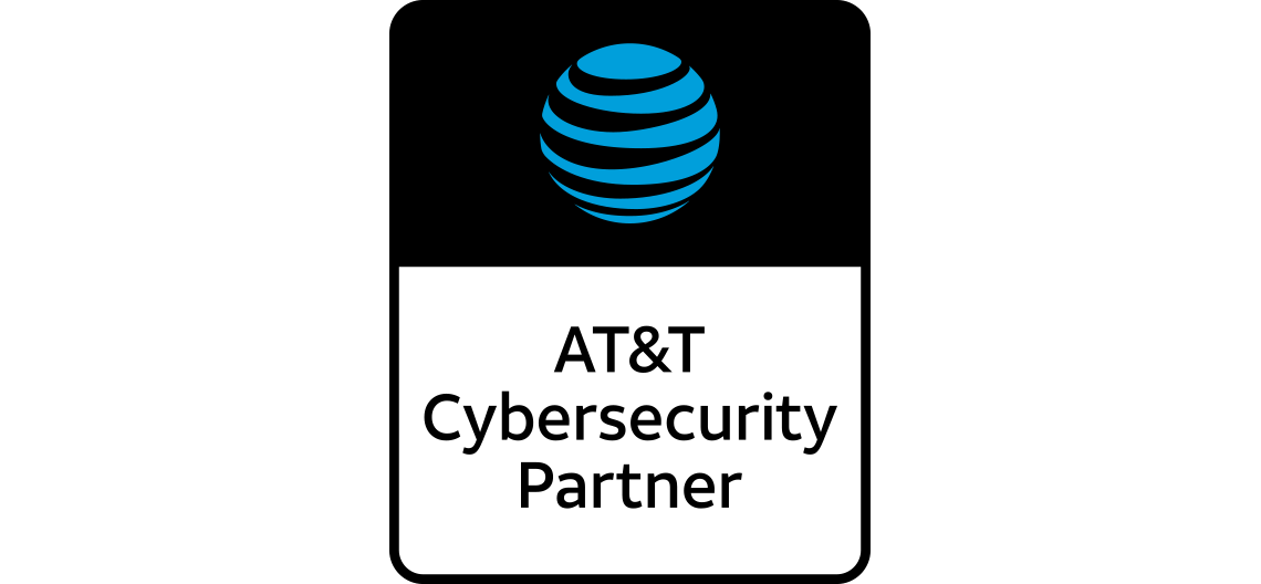 AT_T-Cybersecurity-partner