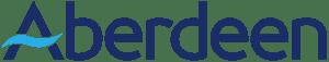 Aberdeen_Asset_Management_201x_logo-01