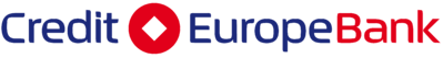 Credit_Europe_Bank_logo-01