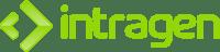 Intragen_logo