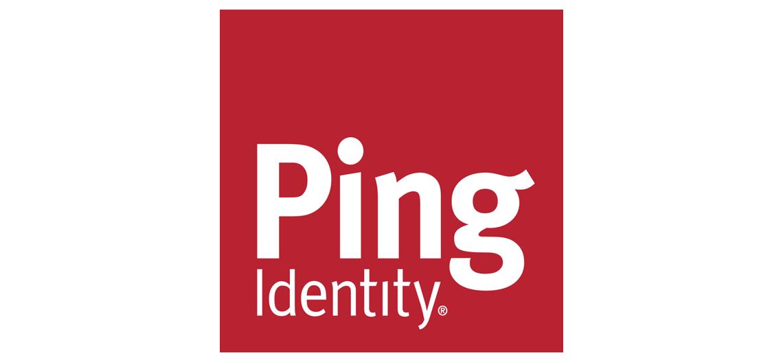 PartnerLogo_Ping