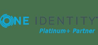 PartnerLogo_PlatinumPlus_OneIdentity