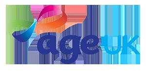 age-uk_logo1